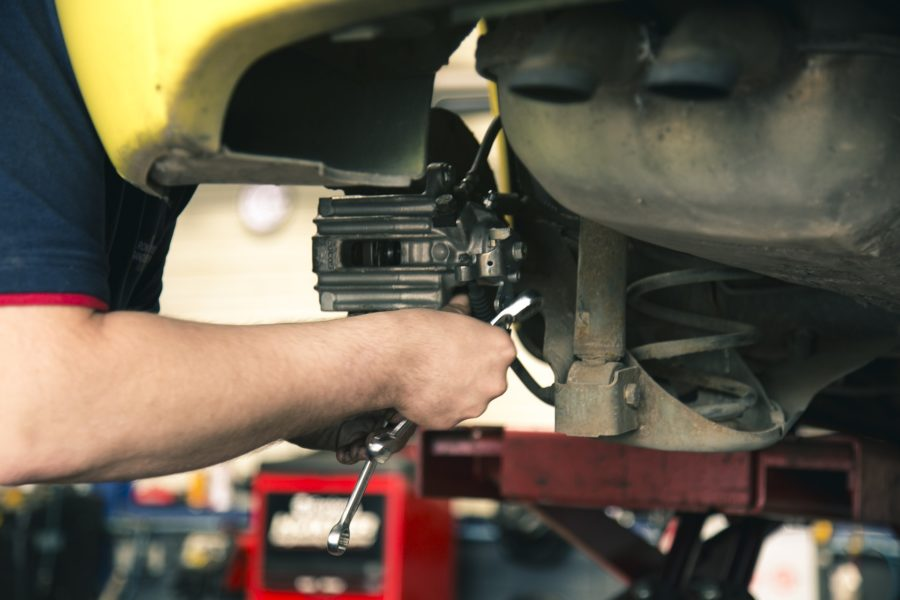 5 Tips to Reduce Car Repair Costs