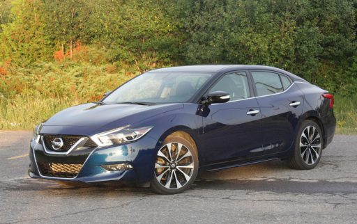 2019 J.D. Power Initial Quality Report on Cars