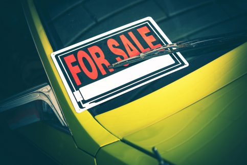 All-in Pricing Has You, the Car Buyer, in Mind