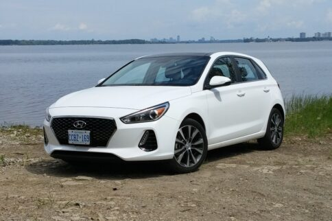 Compact Hatchbacks with the Lowest Maintenance Costs