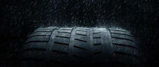What's the Difference between All-Weather and All-Season Tires?